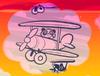 ShiShi Twilight Doodle
