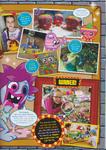 Magazine issue 46 p41