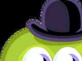 Moshlings/List of Moshlings