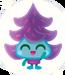 Egg Hunt id9 color 3