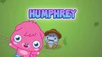 IHM59 Humphrey