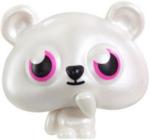 ShiShi figure candyfloss