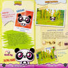Moshling Zoo Official Game Guide p052-053