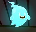 MvsG ghost2