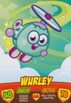 TC Wurley series 2