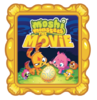 Frubes Movie Poster