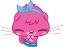 JellyChatPoppet16