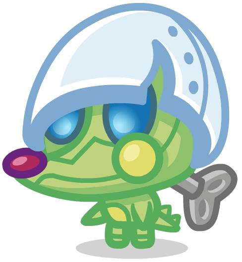 Diggin' Ya Lingo   Moshi Monsters Wiki   FANDOM powered by ...