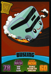 TC Busling series 3