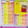 Moshling Zoo Official Game Guide p022-023