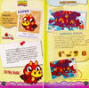 Moshling Zoo Official Game Guide p046-047