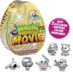 Egg Tin Ad 1