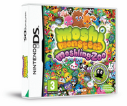 Moshling-Zoo-3D-packshot-UK 1 medium