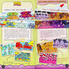 Moshling Zoo Official Game Guide p040-041