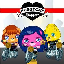 File:Pussycat Poppets.jpg