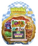 Vivid Food Factory collectables blister pack