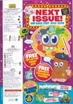 Magazine issue 44 p51