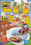 Magazine issue 44 p13