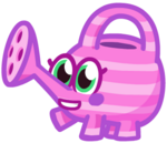 Sprinkles NPC 3