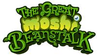 Beanstalk Logo