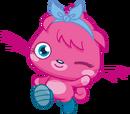 JellyChatPoppet15