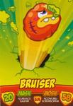 TC Bruiser series 2