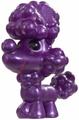 Fifi figure candyfloss