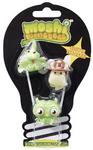 Vivid Halloween s1 lightbulb pack