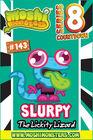 Countdown card s8 slurpy