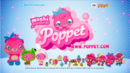 Poppet Brand Youtube