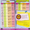 Moshling Zoo Official Game Guide p032-033
