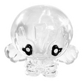 Pocito figure squishy clear