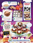 Magazine issue 14 p11