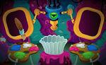Zebitz cupcake game2