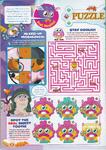 Magazine issue 6 p16