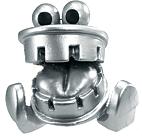 ROFL Robotling Figure