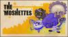 Moshettes Poster