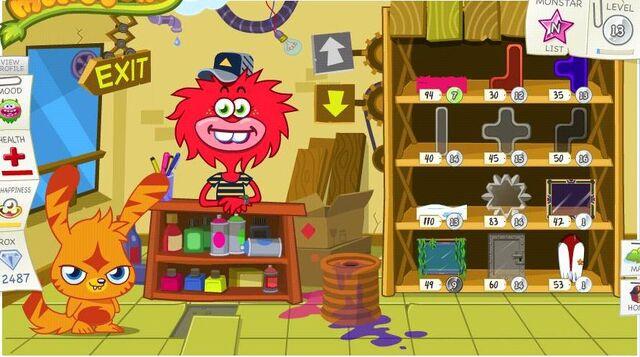 File:The DIY Shop.jpg