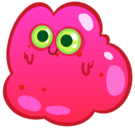 Glob1