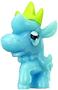 Priscilla figure voodoo blue