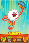 TC Flumpy series 2
