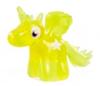 Angel egg hunt figure translucent