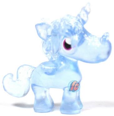 File:Gigi figure frostbite blue.png