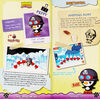 Moshling Zoo Official Game Guide p060-061