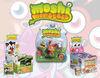 Nitroboystudios moshi monsters packaging