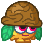 Nutmeg4