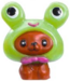 Scamp figure micro