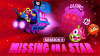 Super-Moshi-Season-2-Mission-9-Missing-On-A-Star