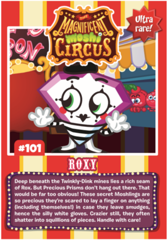 File:Collector card magnificent moshi circus roxy.png