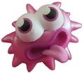Iggy figure pearl pink